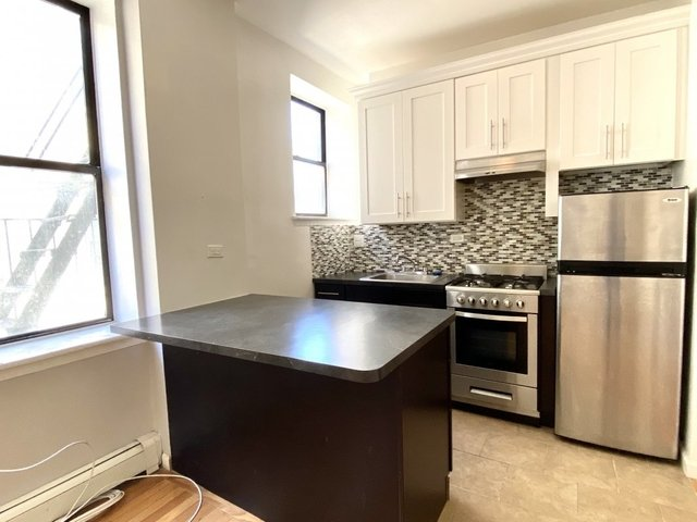 1 Bedroom, Hamilton Heights Rental in NYC for $2,015 - Photo 1