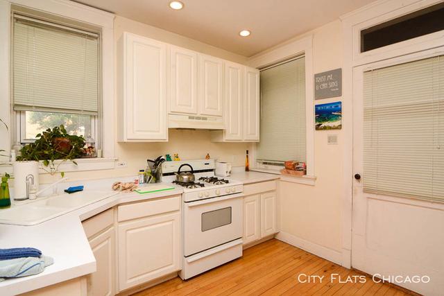 1 Bedroom, Magnolia Glen Rental in Chicago, IL for $1,350 - Photo 2