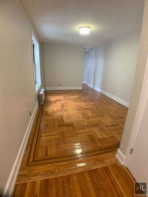 2 Bedrooms, Prospect Lefferts Gardens Rental in NYC for $2,295 - Photo 2