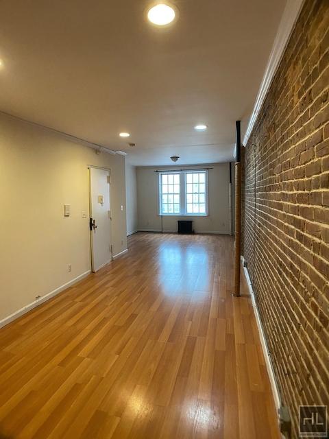 Studio, Brooklyn Heights Rental in NYC for $1,995 - Photo 2