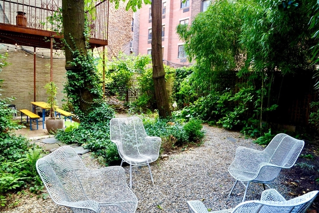 2 Bedrooms, Bowery Rental in NYC for $5,495 - Photo 1