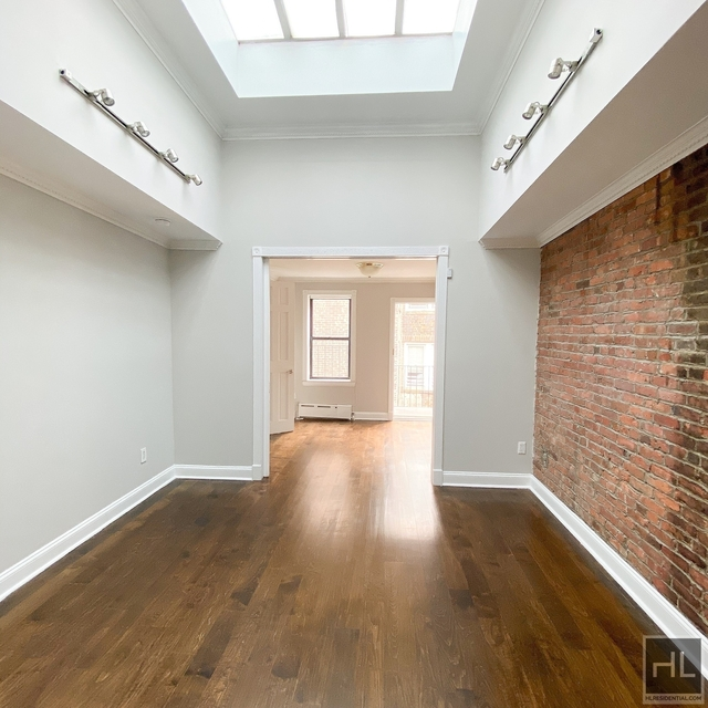 1 Bedroom, West Village Rental in NYC for $2,920 - Photo 1