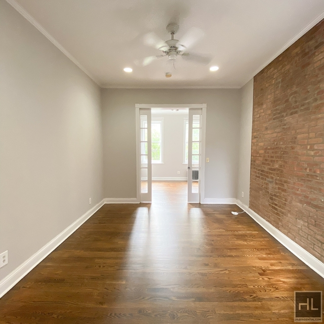 1 Bedroom, West Village Rental in NYC for $2,920 - Photo 2