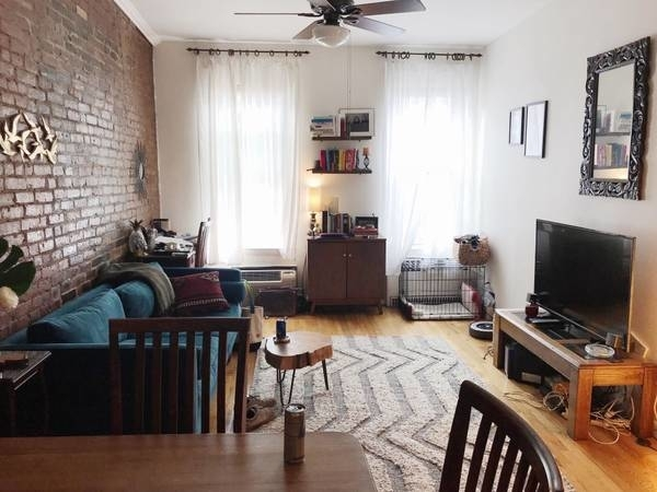 1 Bedroom, Yorkville Rental in NYC for $2,585 - Photo 1