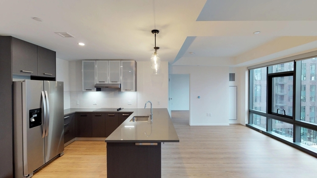2 Bedrooms, Shawmut Rental in Boston, MA for $3,789 - Photo 2