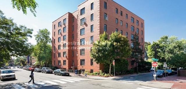 2 Bedrooms, Harvard Square Rental in Boston, MA for $3,600 - Photo 1