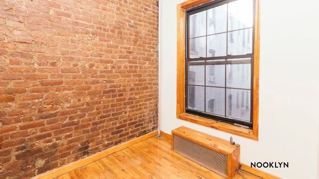 3 Bedrooms, East Williamsburg Rental in NYC for $2,200 - Photo 2