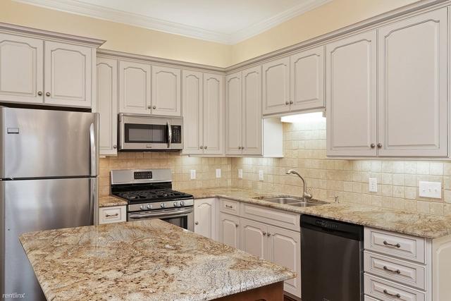 1 Bedroom, Plano Rental in Dallas for $1,430 - Photo 1