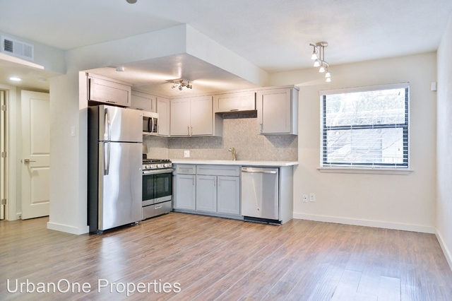 1 Bedroom, Montrose Rental in Houston for $1,290 - Photo 1
