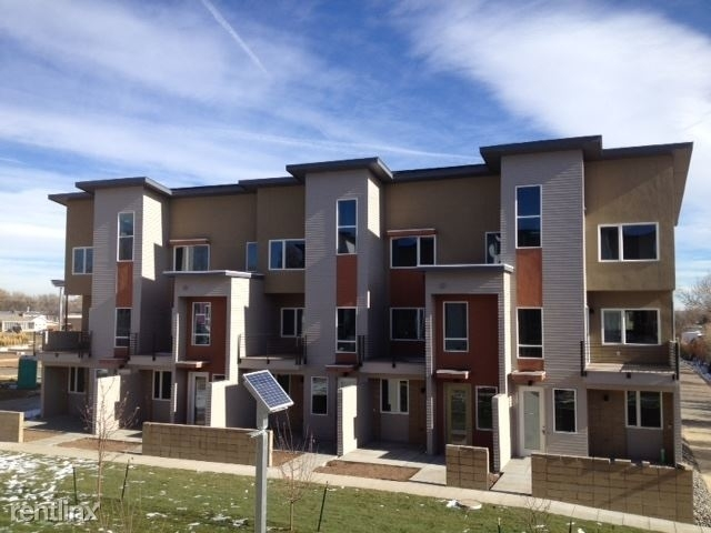 2 Bedrooms, North College MHP Rental in Fort Collins, CO for $1,800 - Photo 1