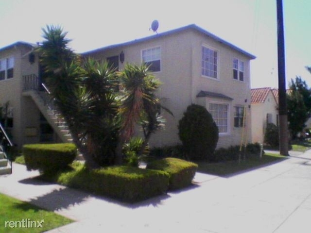 2 Bedrooms, Clarkdale Rental in Los Angeles, CA for $2,450 - Photo 1