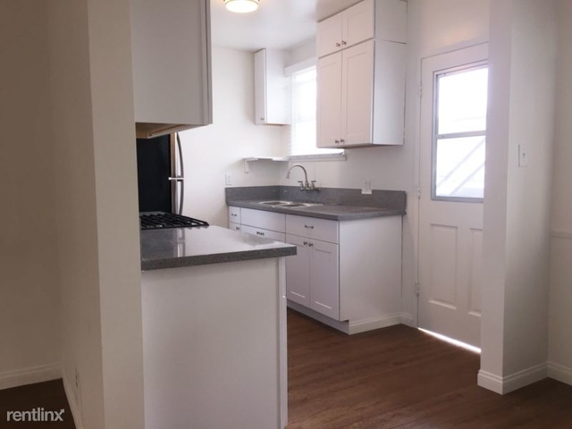 2 Bedrooms, Clarkdale Rental in Los Angeles, CA for $2,450 - Photo 2