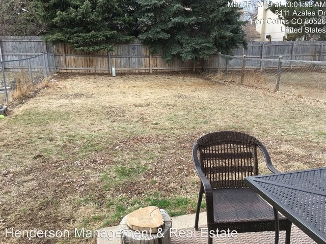 2 Bedrooms, Westgate Rental in Fort Collins, CO for $1,395 - Photo 2