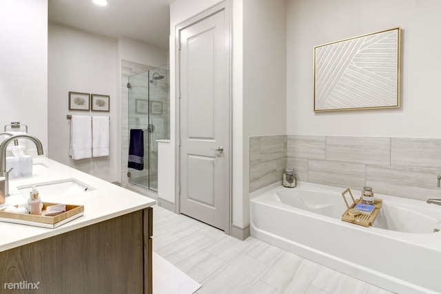 2 Bedrooms, Vickery Place Rental in Dallas for $1,100 - Photo 1