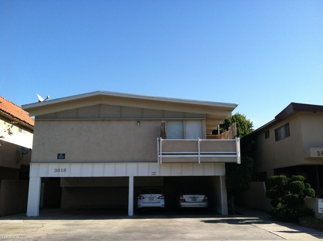 1 Bedroom, Palms Rental in Los Angeles, CA for $1,750 - Photo 1