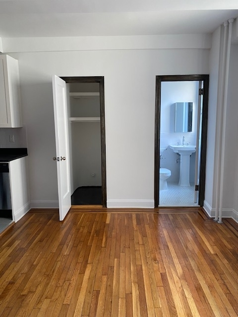 Studio, Chelsea Rental in NYC for $1,595 - Photo 1