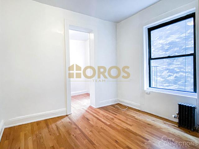 1 Bedroom, Alphabet City Rental in NYC for $1,999 - Photo 1