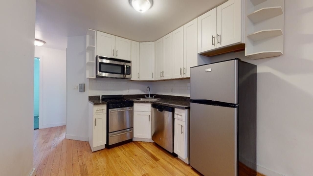 2 Bedrooms, East Village Rental in NYC for $2,604 - Photo 1