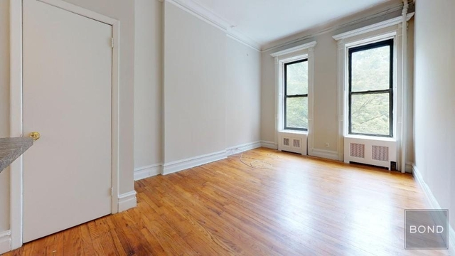 1 Bedroom, Upper West Side Rental in NYC for $2,190 - Photo 1