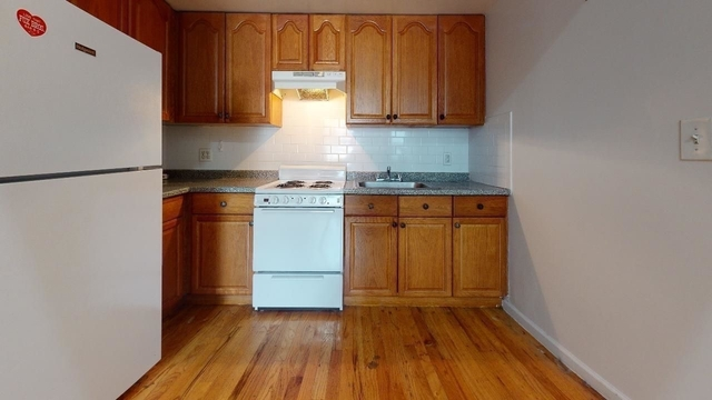 2 Bedrooms, East Village Rental in NYC for $2,700 - Photo 2