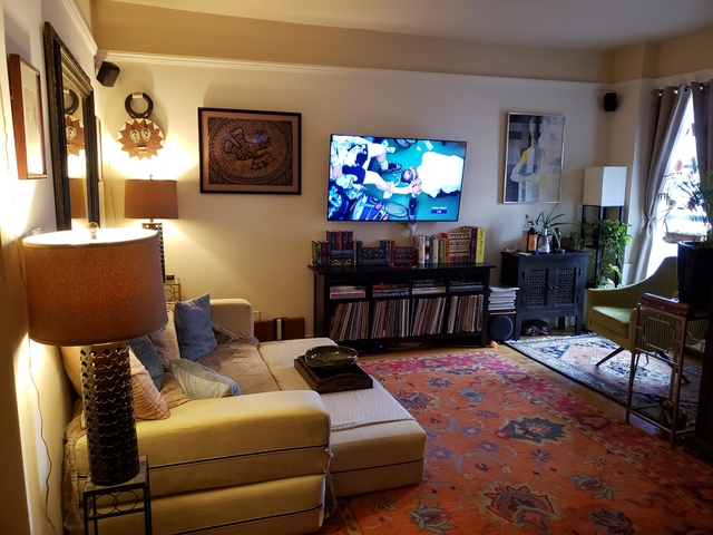 2 Bedrooms, Manhattan Valley Rental in NYC for $2,531 - Photo 1