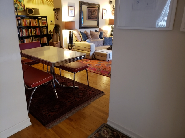 2 Bedrooms, Manhattan Valley Rental in NYC for $2,531 - Photo 2