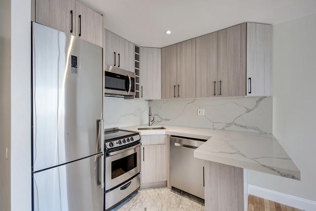 1 Bedroom, Kips Bay Rental in NYC for $2,566 - Photo 1
