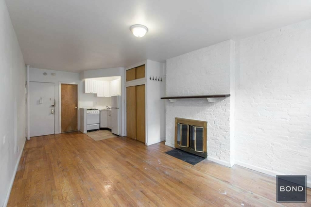 Studio, Rose Hill Rental in NYC for $1,695 - Photo 2