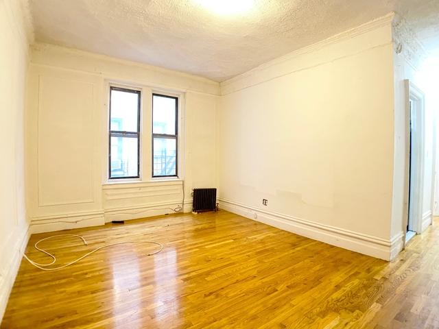 1 Bedroom, Central Harlem Rental in NYC for $1,950 - Photo 2