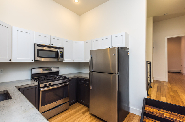 5 Bedrooms, Bushwick Rental in NYC for $4,900 - Photo 2