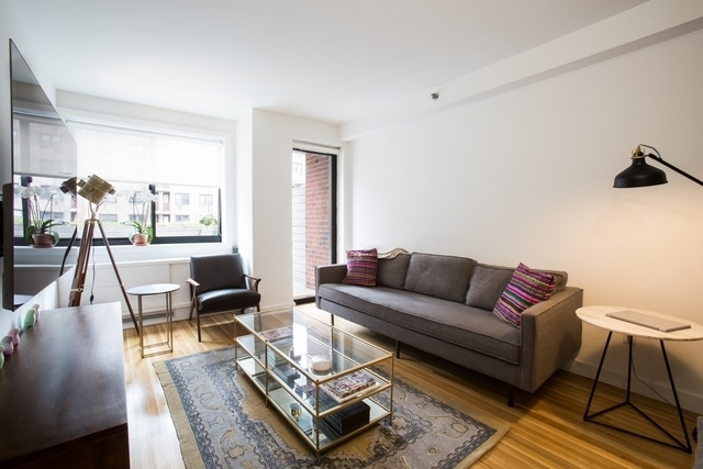 1 Bedroom, Chelsea Rental in NYC for $5,079 - Photo 1