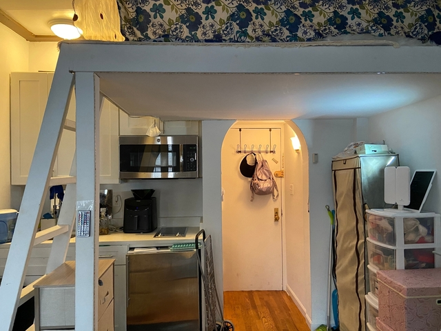 Studio, Greenwich Village Rental in NYC for $2,479 - Photo 2