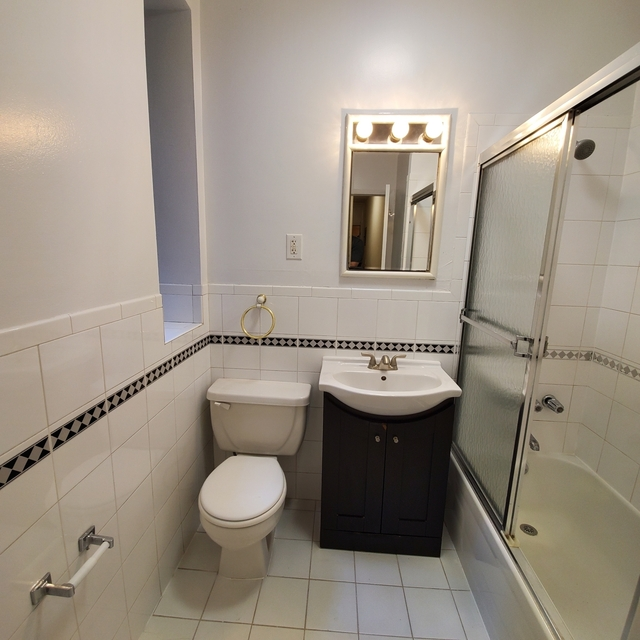 Studio, Manhattan Valley Rental in NYC for $1,395 - Photo 1