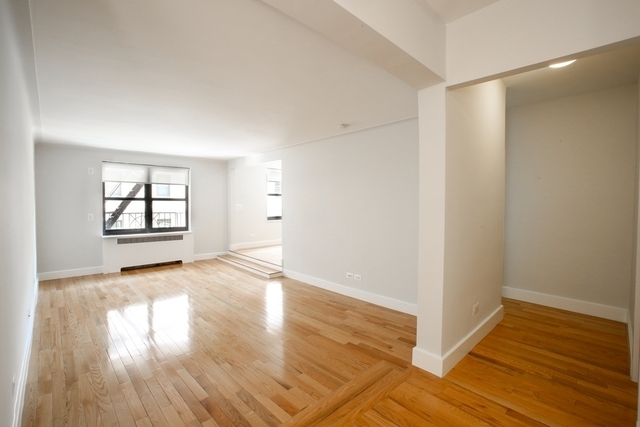 2 Bedrooms, Gramercy Park Rental in NYC for $5,954 - Photo 2