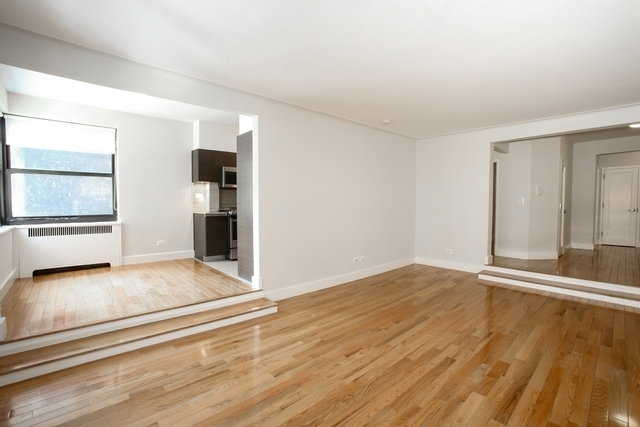 2 Bedrooms, Gramercy Park Rental in NYC for $5,954 - Photo 1