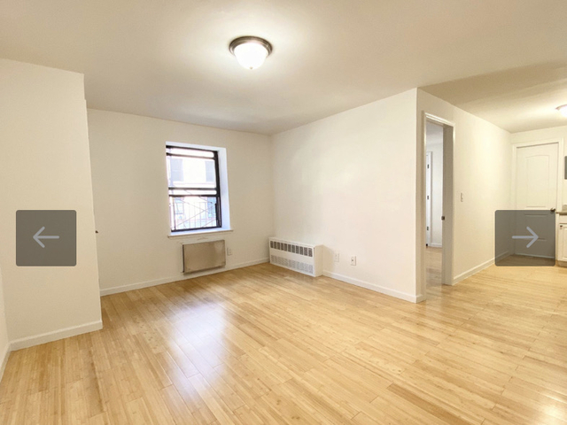 1 Bedroom, Yorkville Rental in NYC for $2,333 - Photo 1