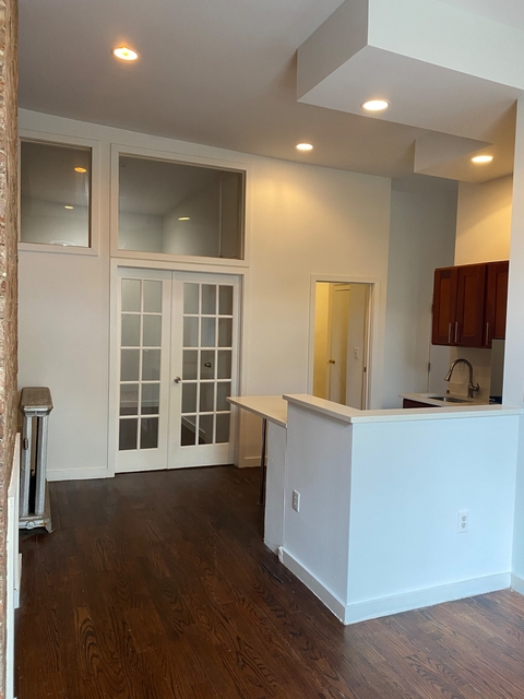 3 Bedrooms, Bedford-Stuyvesant Rental in NYC for $2,271 - Photo 1