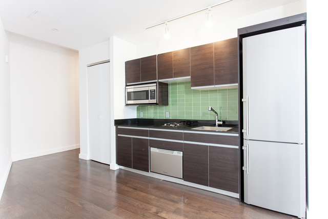 1 Bedroom, Financial District Rental in NYC for $2,535 - Photo 2
