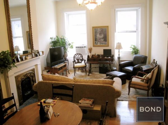 1 Bedroom, Chelsea Rental in NYC for $3,995 - Photo 2
