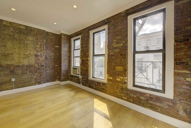 2 Bedrooms, Little Italy Rental in NYC for $3,280 - Photo 2