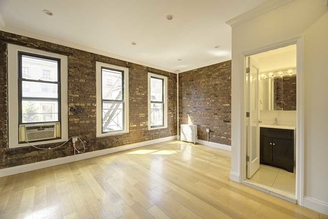 2 Bedrooms, Little Italy Rental in NYC for $3,280 - Photo 1