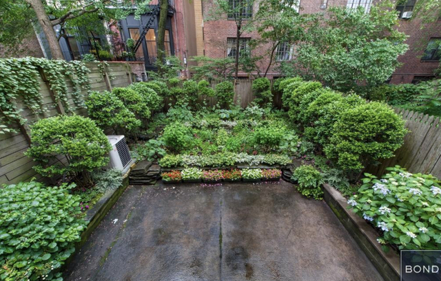 2 Bedrooms, Chelsea Rental in NYC for $7,995 - Photo 2