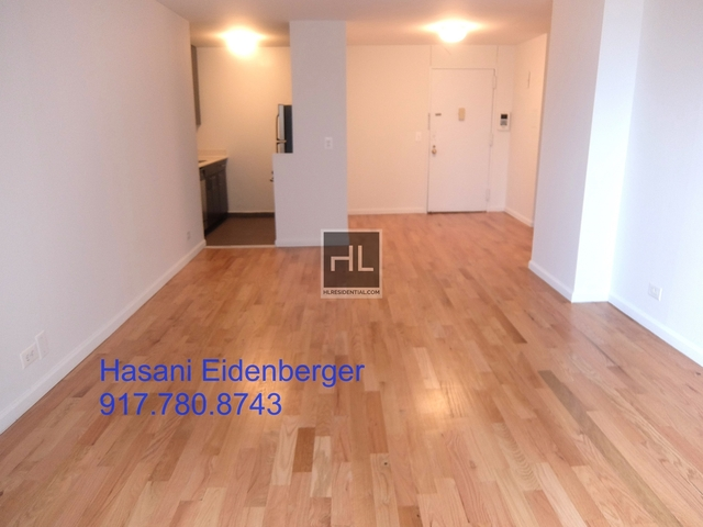 2 Bedrooms, Greenwich Village Rental in NYC for $6,025 - Photo 1