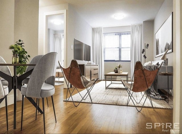 1 Bedroom, Turtle Bay Rental in NYC for $3,424 - Photo 2