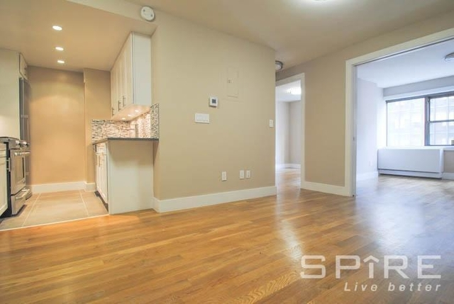 1 Bedroom, Turtle Bay Rental in NYC for $3,167 - Photo 2