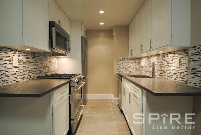 1 Bedroom, Turtle Bay Rental in NYC for $3,167 - Photo 1