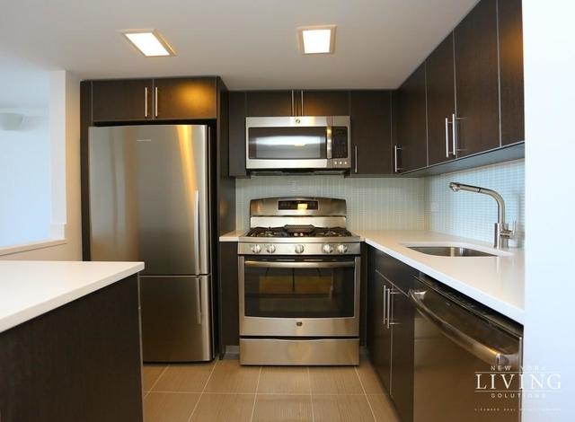 1 Bedroom, West Village Rental in NYC for $6,288 - Photo 1