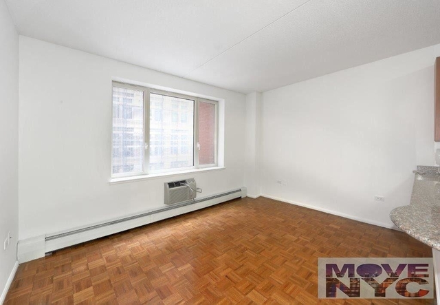 2 Bedrooms, Civic Center Rental in NYC for $4,650 - Photo 1