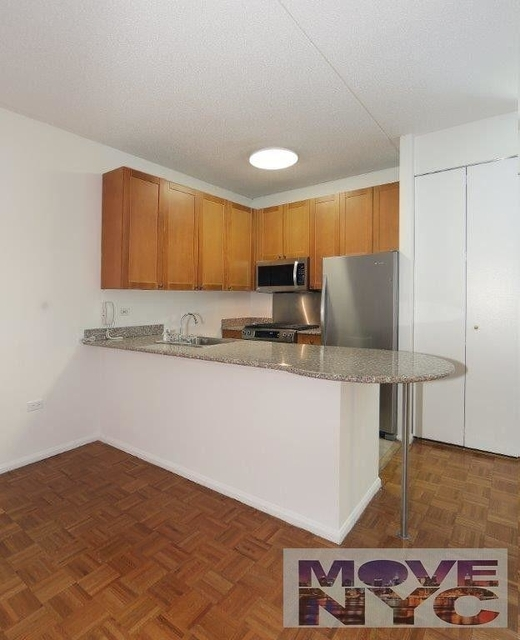 2 Bedrooms, Civic Center Rental in NYC for $4,650 - Photo 2