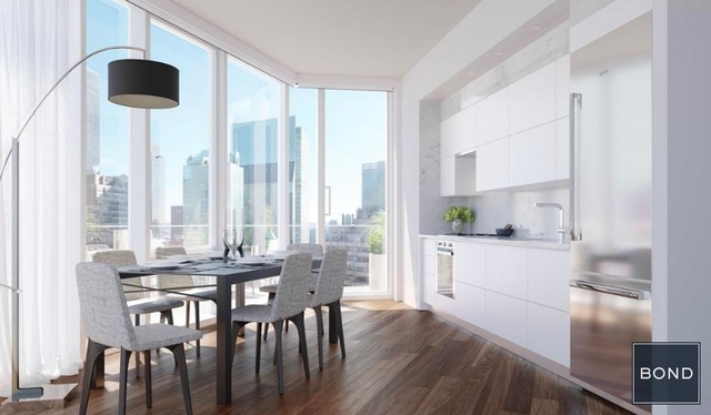 2 Bedrooms, Turtle Bay Rental in NYC for $10,195 - Photo 1